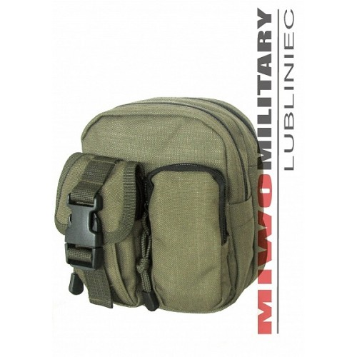"""""""PULARES"""" universal pouch"""
