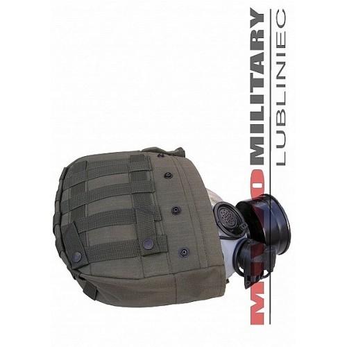 TORBA CQB NA MP5 DELTA