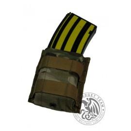 FAST NA 1 MAG. DO HK-416