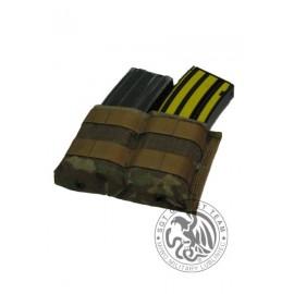FAST NA 2 MAG. DO HK-416