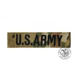 NASZYWKA U.S. ARMY